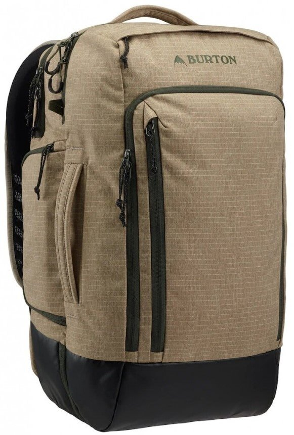 Burton Multipack Travel Pack