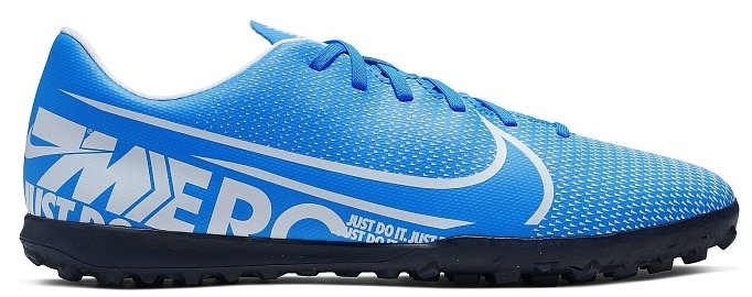 Nike Vapor 13 Club TF Mens 38 EUR