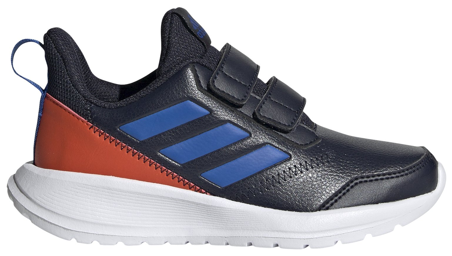 Adidas AltaRun CF K 35 EUR