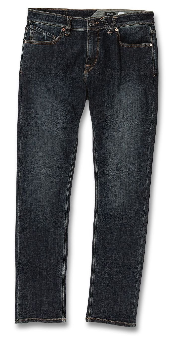 Volcom Solver Tapered 31