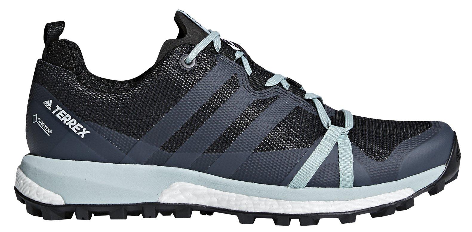 Adidas Terrex Agravic GTX 41 1/3 EUR