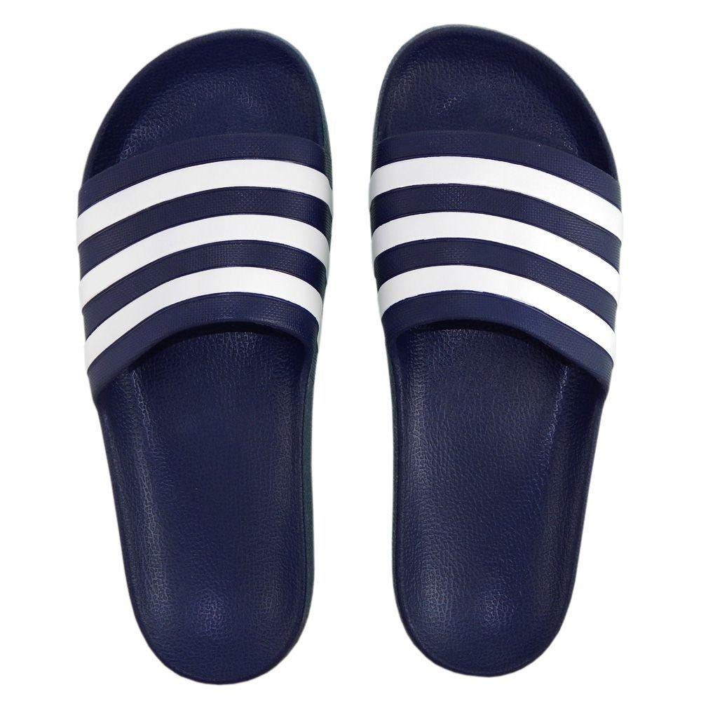 Adidas Adilette Aqua 42 EUR