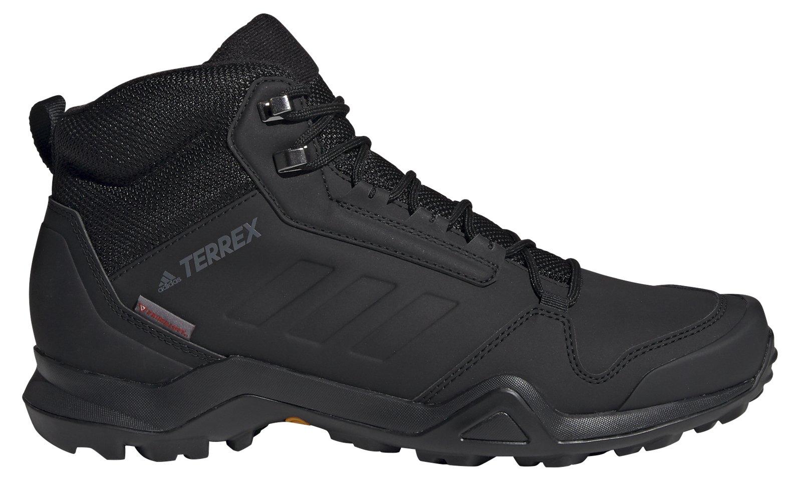 Adidas Terrex AX3 Beta Mid 47 1/3 EUR
