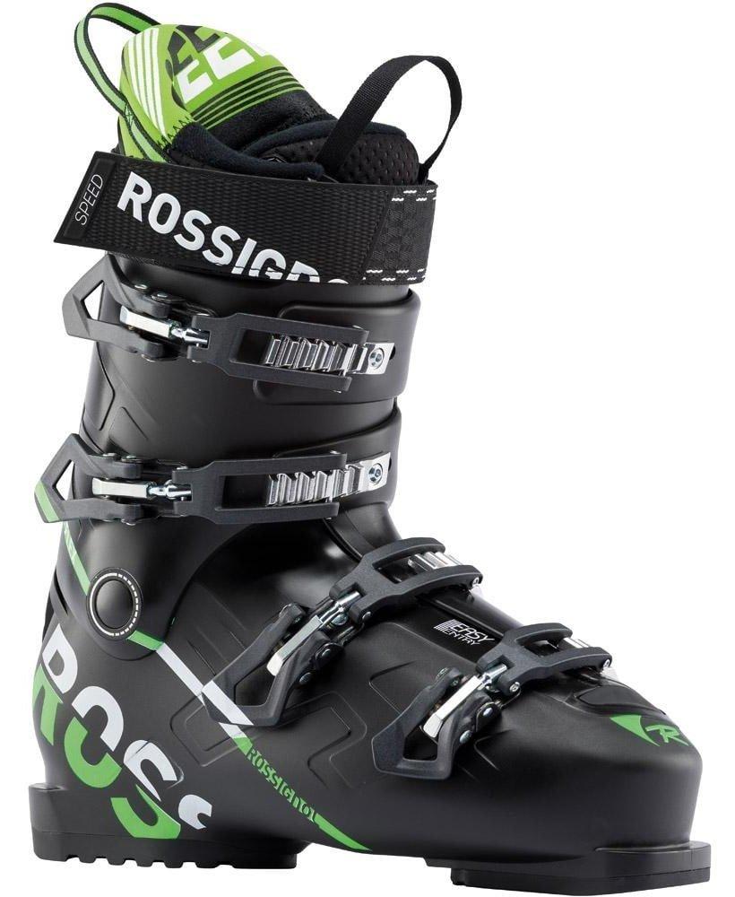 Rossignol Speed 80 26,5 cm