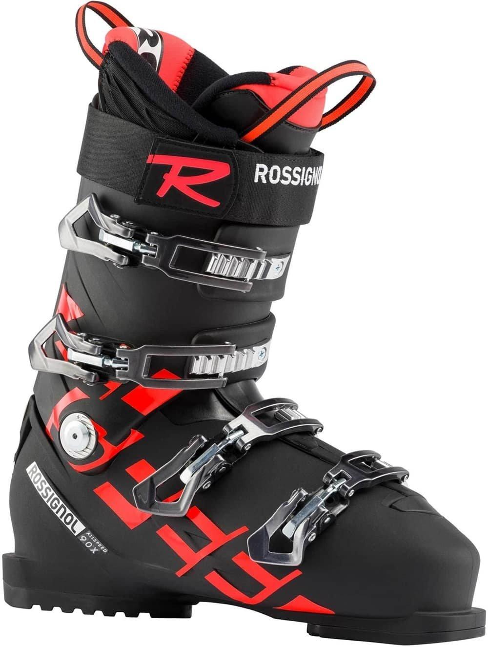 Rossignol Allspeed 90 X 26,5 cm