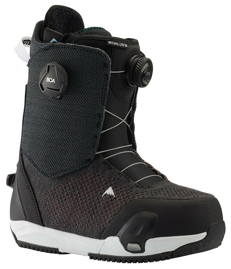 Burton Ritual LTD Step On® Boot 7 US