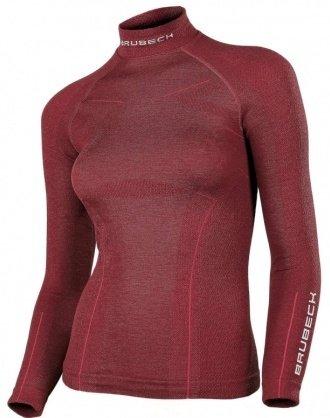 Brubeck Ls11930 Extreme Wool S