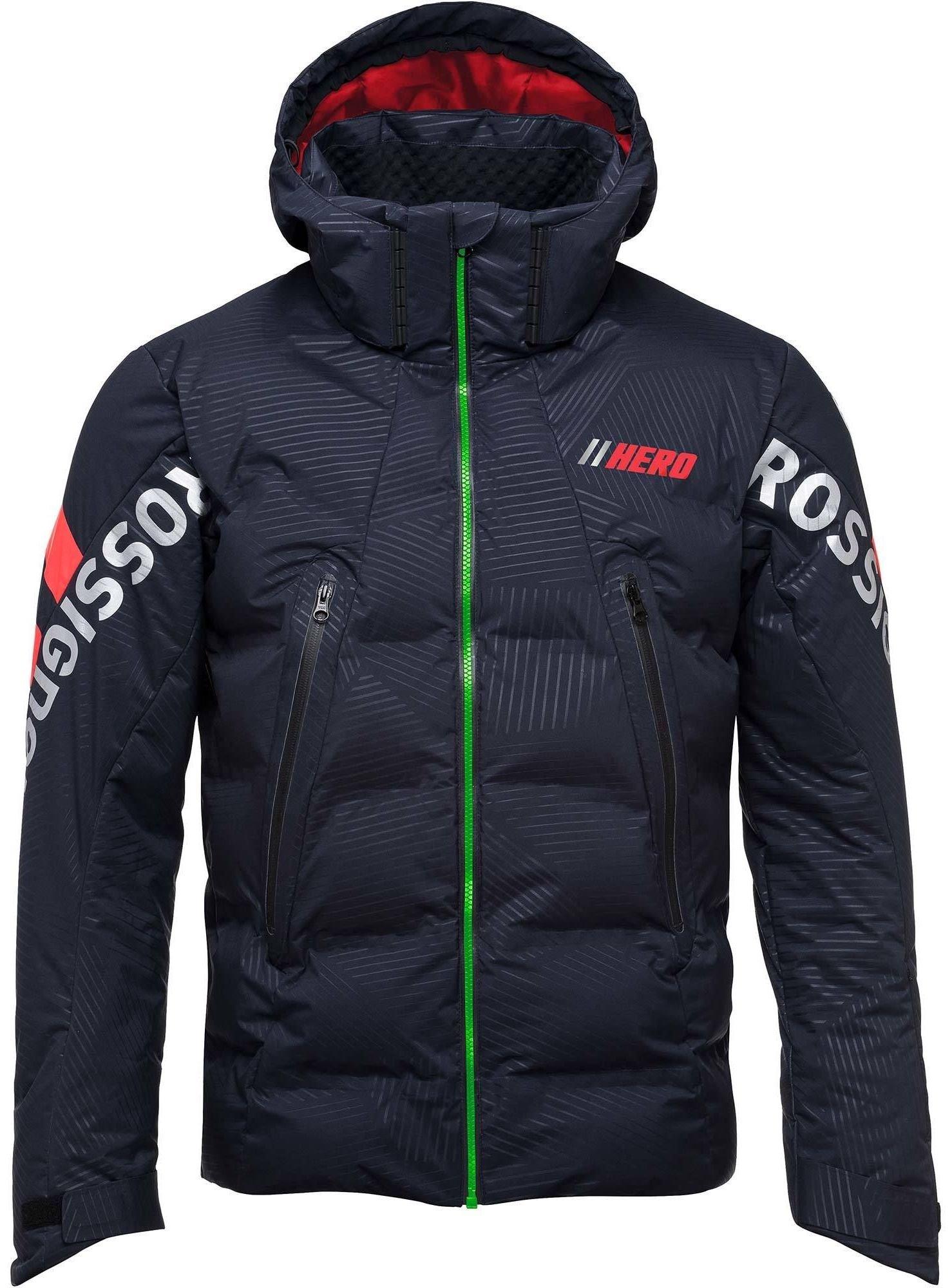 Rossignol Hero Depart Jacket M