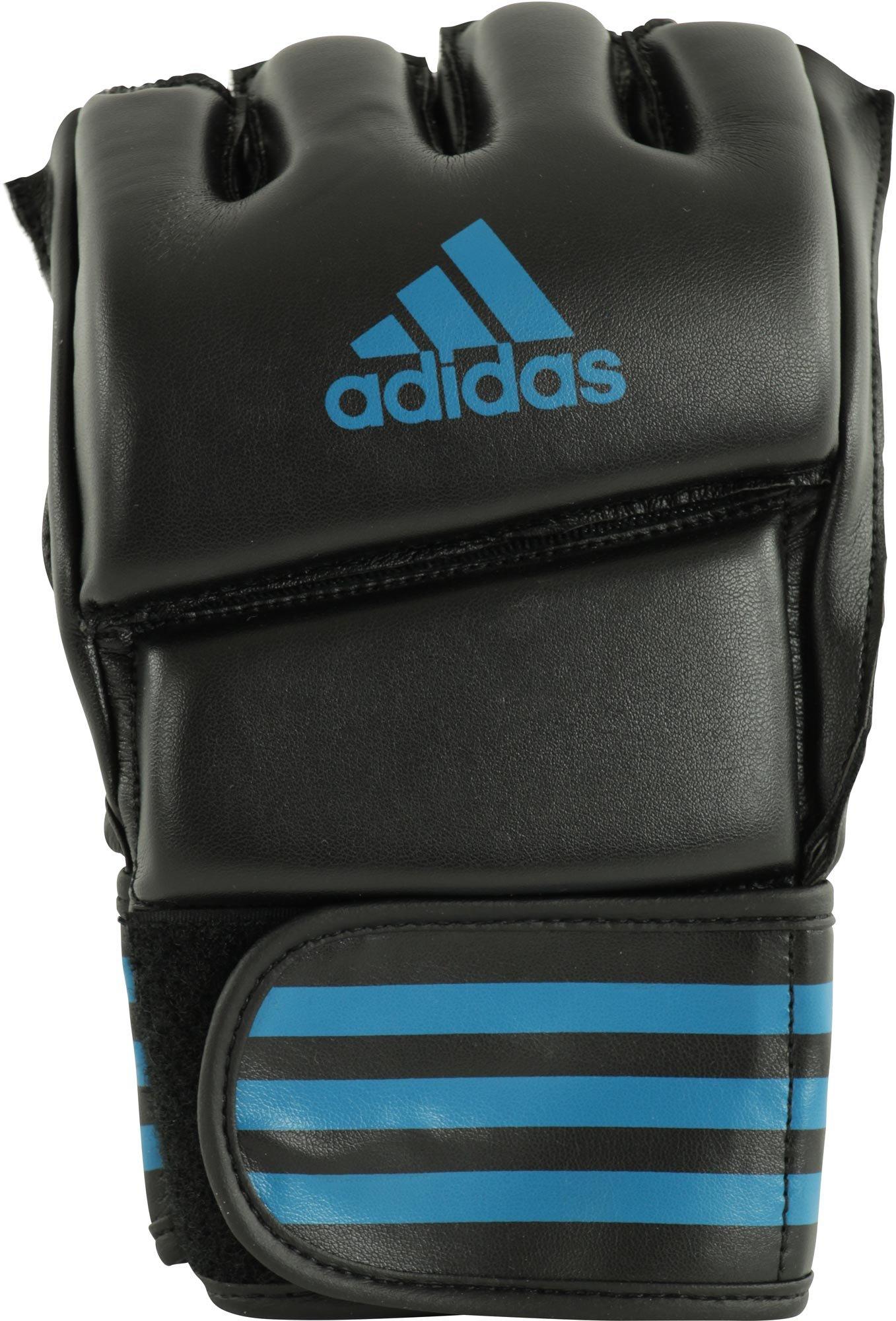 Adidas Grappling Training Glove XL
