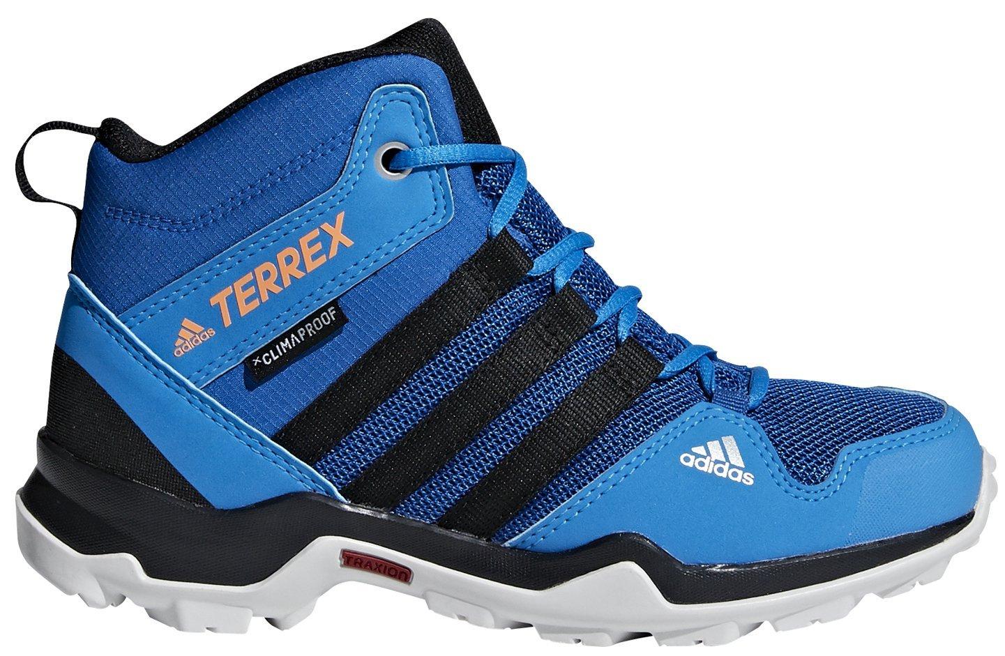 Adidas Terrex Ax2R Mid Cp K 32 EUR