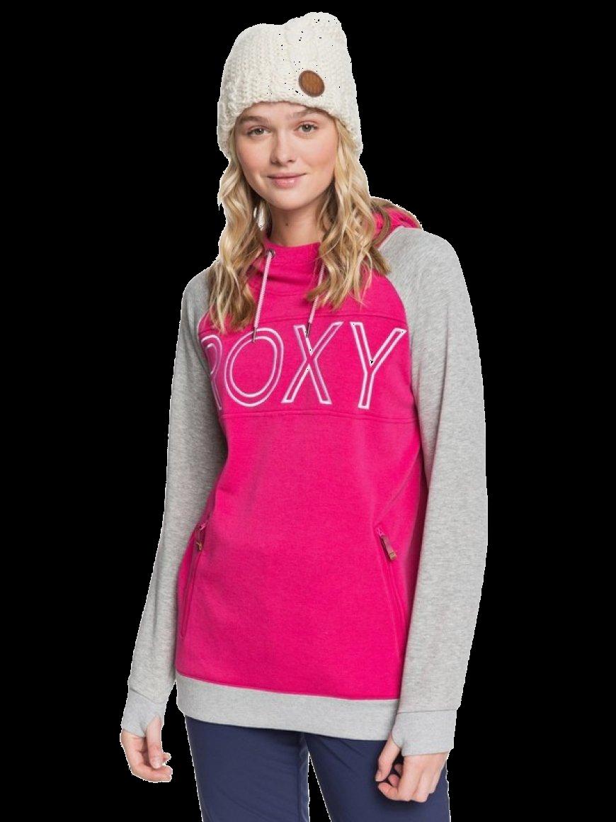 Roxy liberty technical S