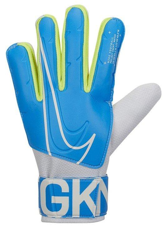 Nike NK GK Match FA19 7