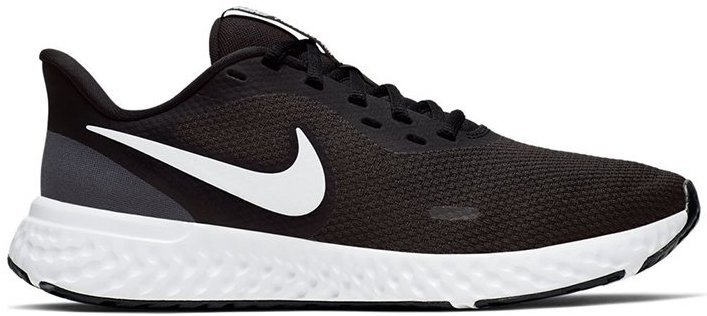 Nike revolution 5 w 38,5 EUR