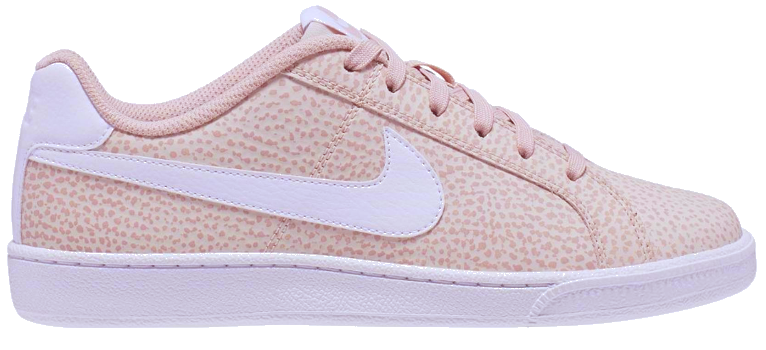 Nike Court Royale Premium 38,5 EUR