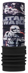 Buff First Order Black