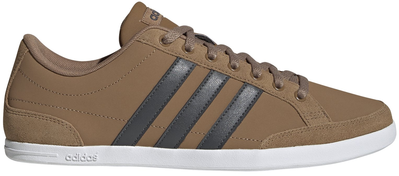 Adidas Caflaire 44 EUR