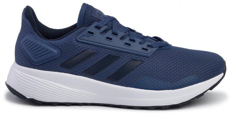 Adidas Duramo 9 44 2/3 EUR