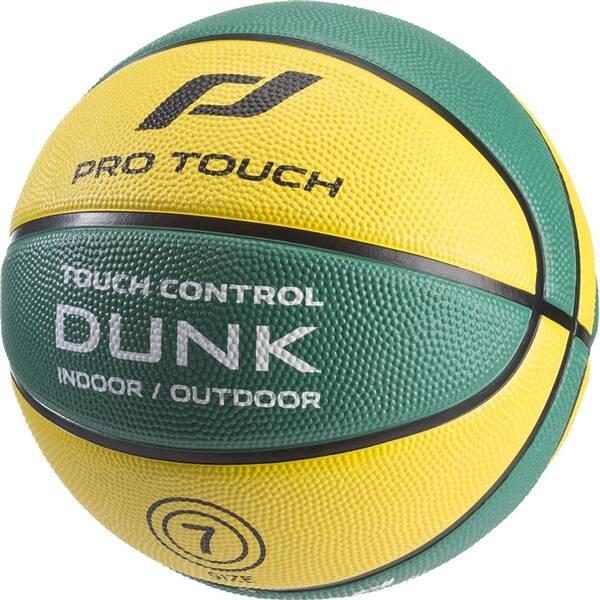 Pro Touch Basketball Dunk veľkosť (size) 5