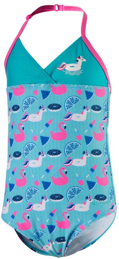 Firefly Lorinda Swimsuit Girls 92