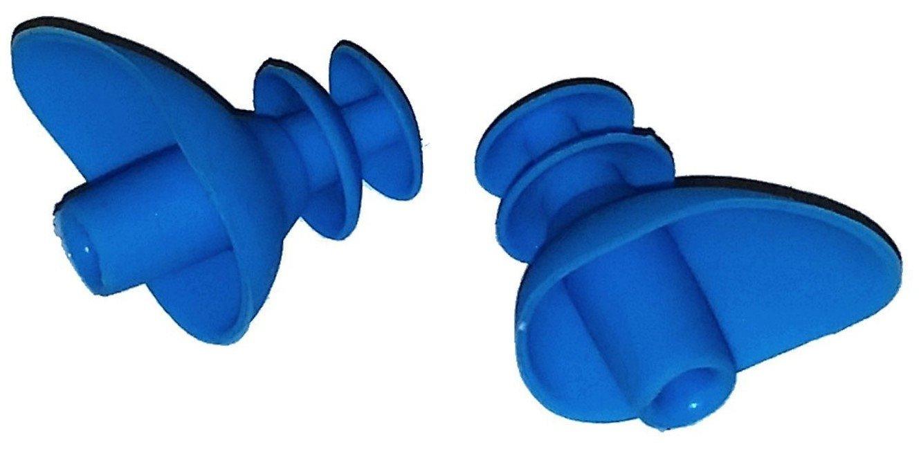 TecnoPro Ear Plug