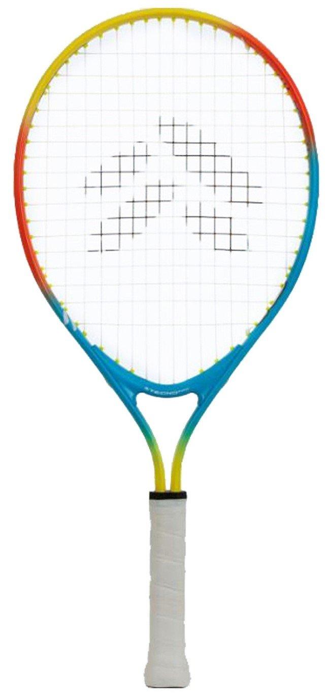 TecnoPro Twister 21 Tennis Kit