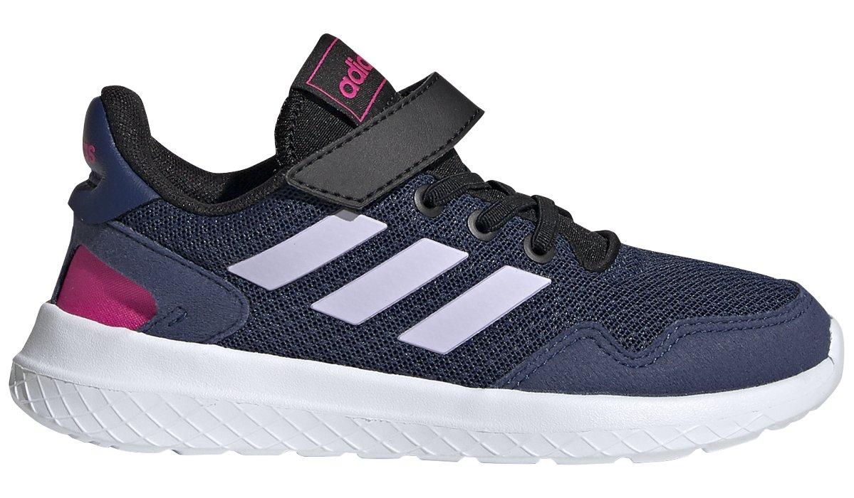 Adidas Archivo C 35 EUR