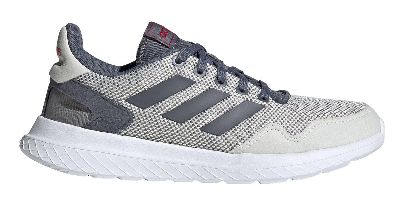 Adidas Archivo K 37 1/3 EUR