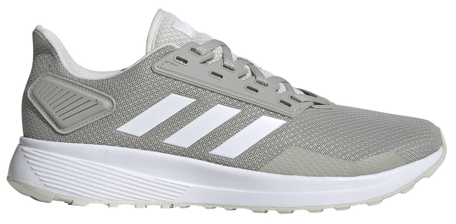 Adidas Duramo 9 42 EUR