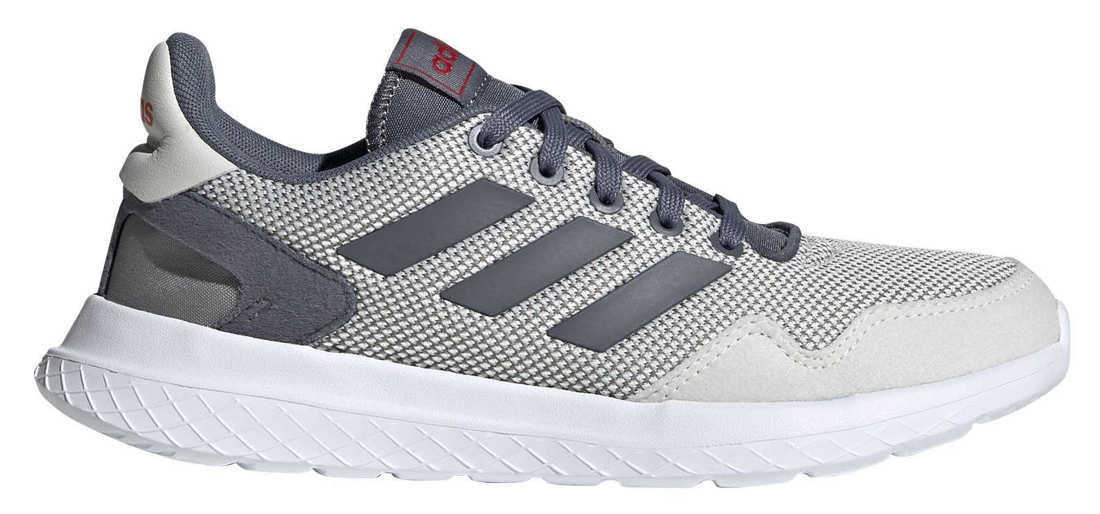 Adidas Archivo K 35 EUR