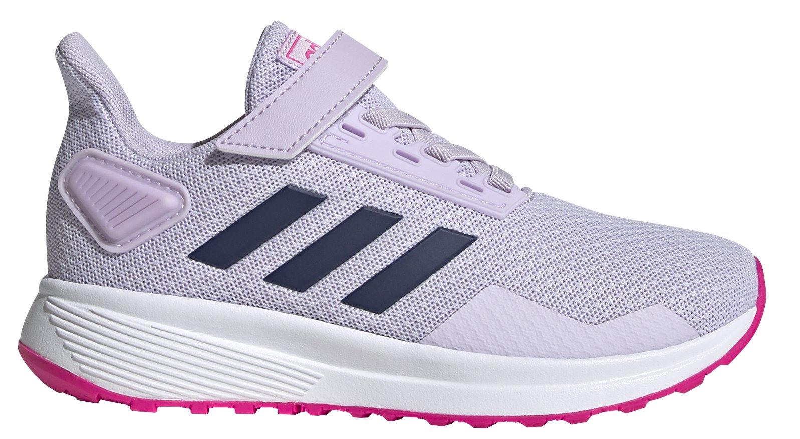 Adidas Duramo 9 C 29 EUR