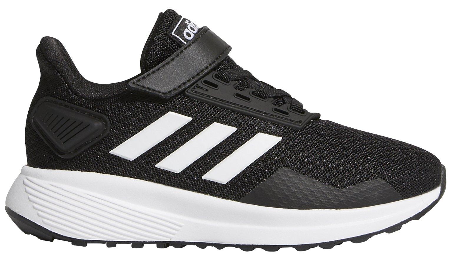 Adidas Duramo 9 C 30,5 EUR