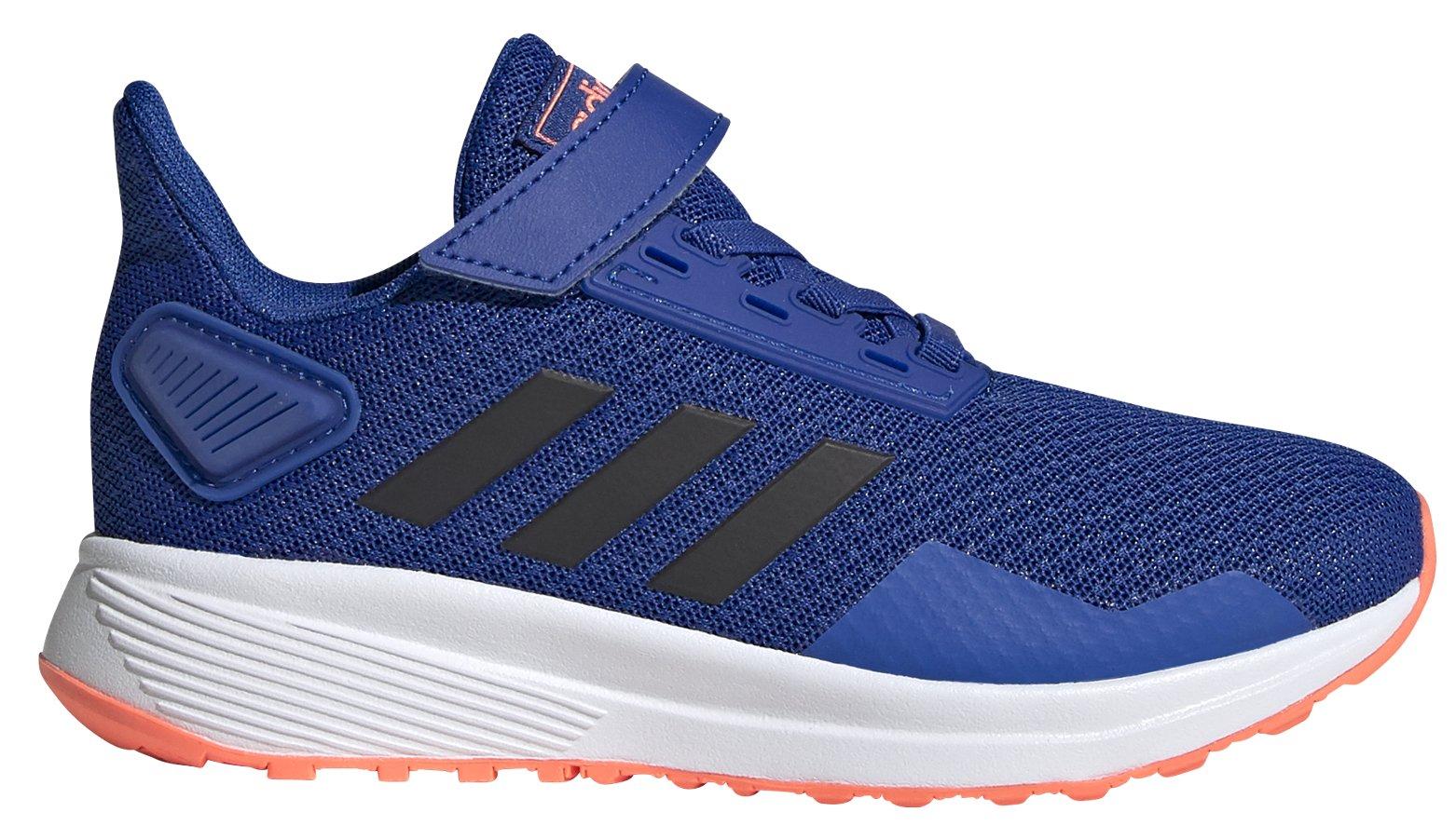 Adidas Duramo 9 C 33 EUR