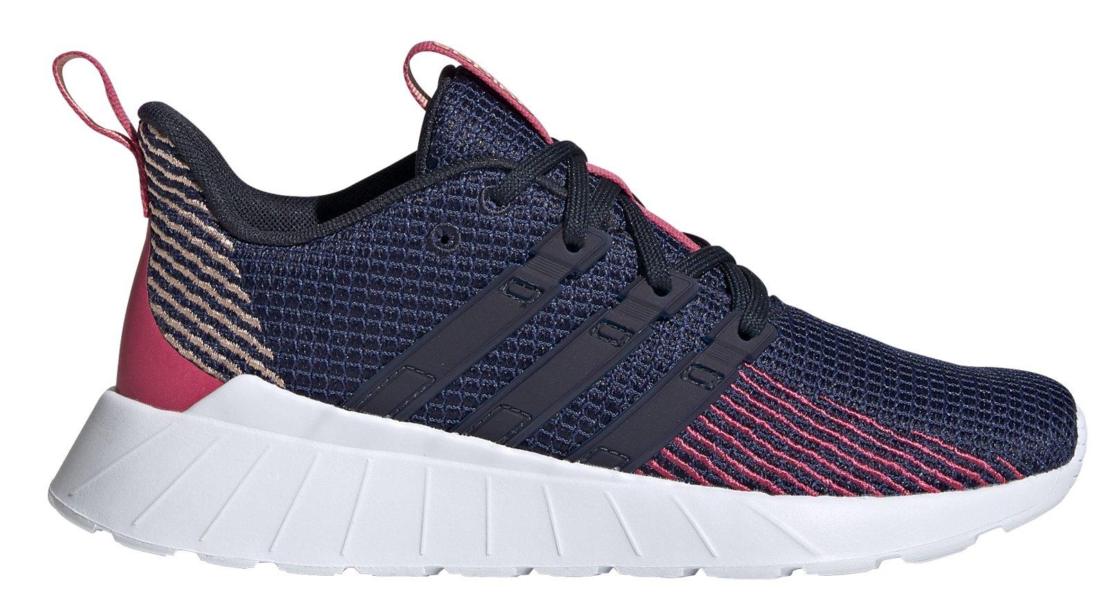 Adidas Questar Flow K 36 2/3 EUR