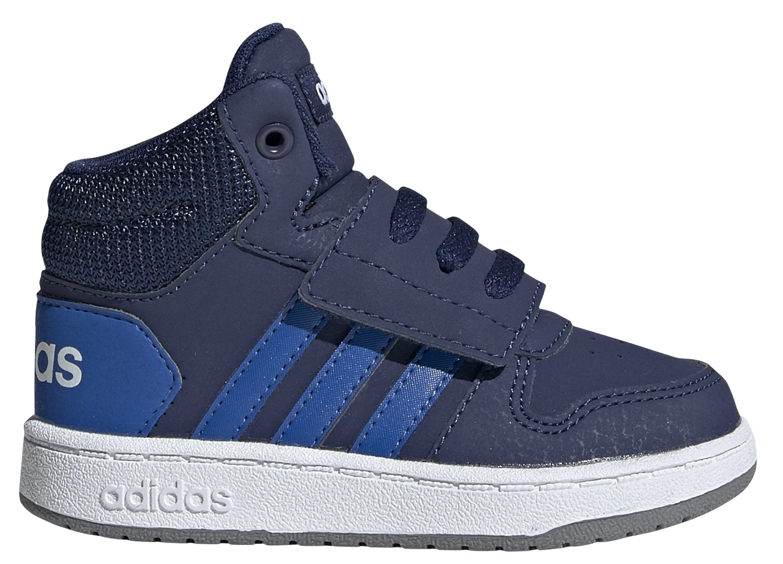 Adidas Hoops Mid 2.0 k 26,5 EUR