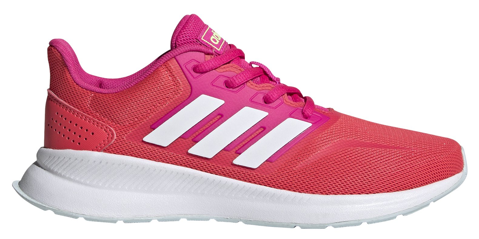 Adidas Runfalcon K 40 EUR