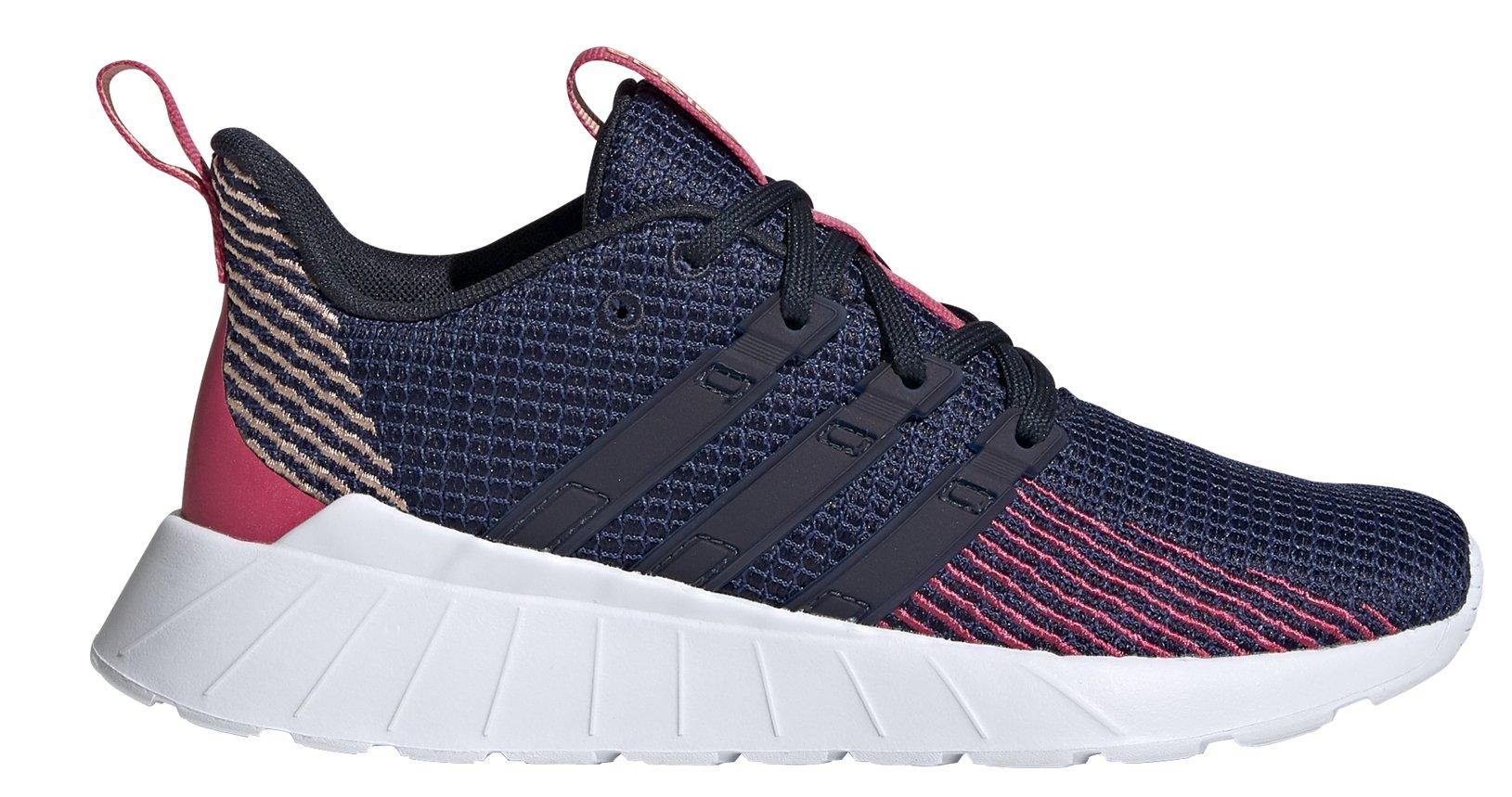 Adidas Questar Flow K 33 EUR