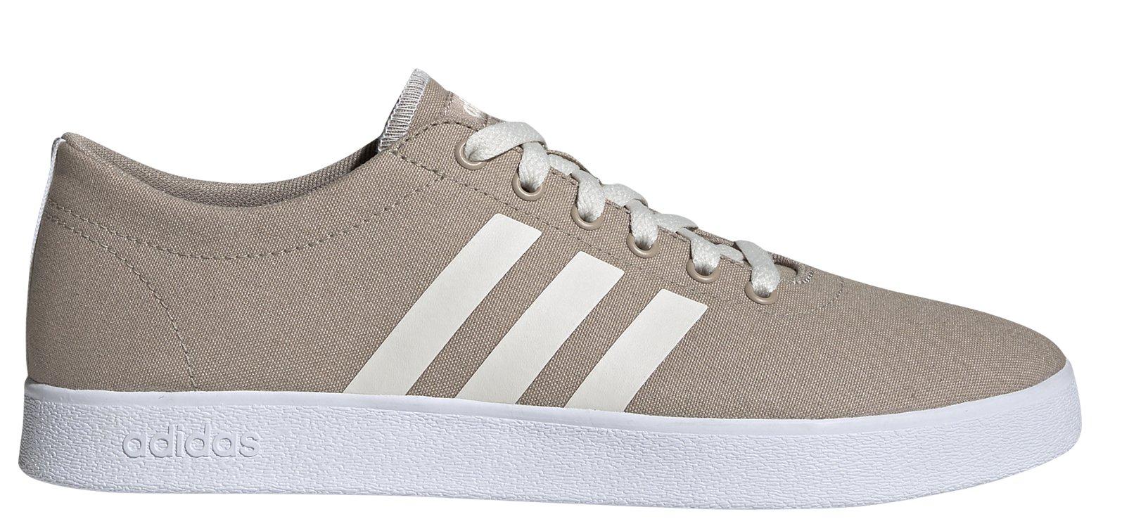 Adidas Easy Vulc 2.0 42 EUR