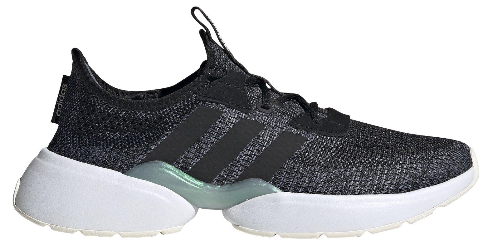 Adidas Mavia X W 42 EUR