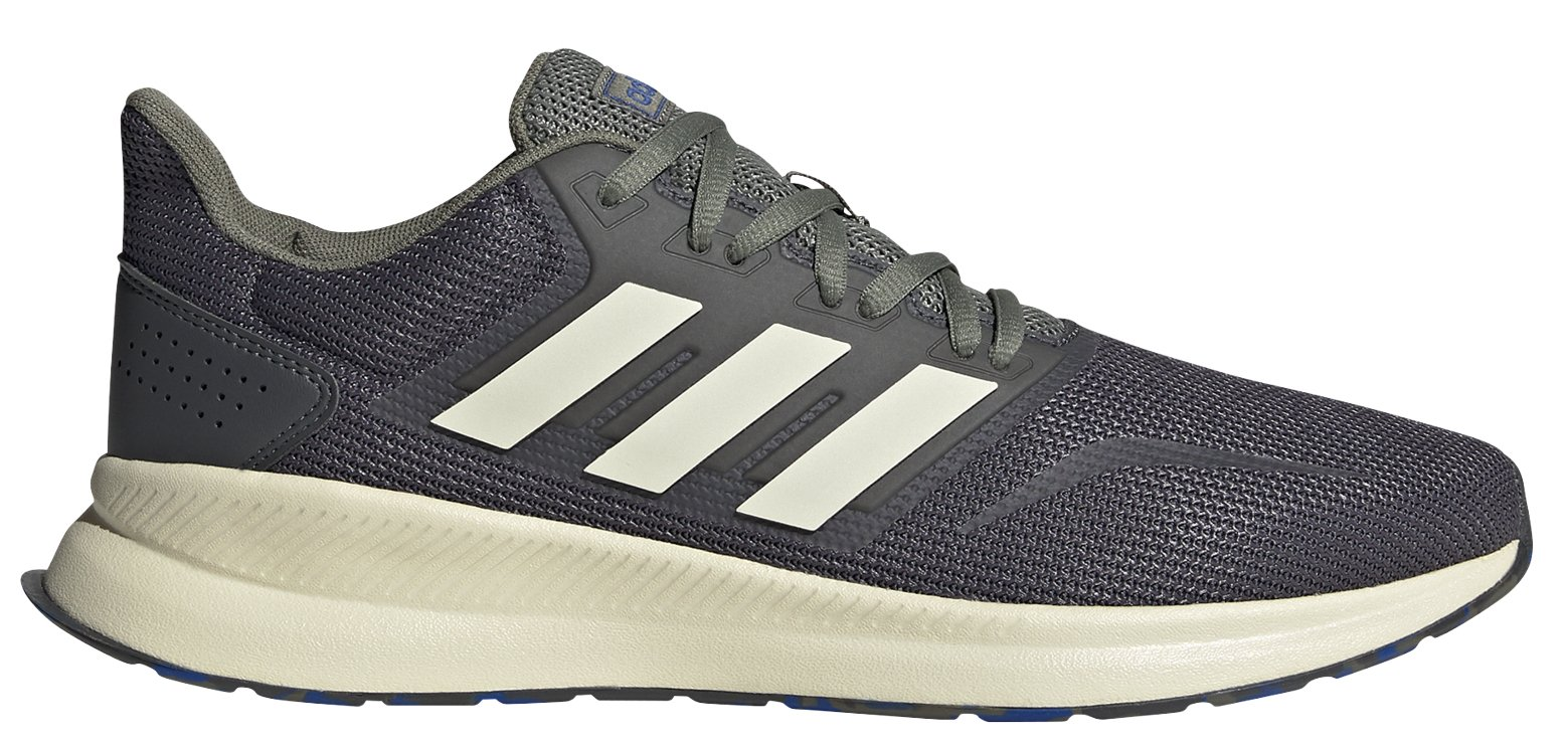Adidas Runfalcon 46 EUR