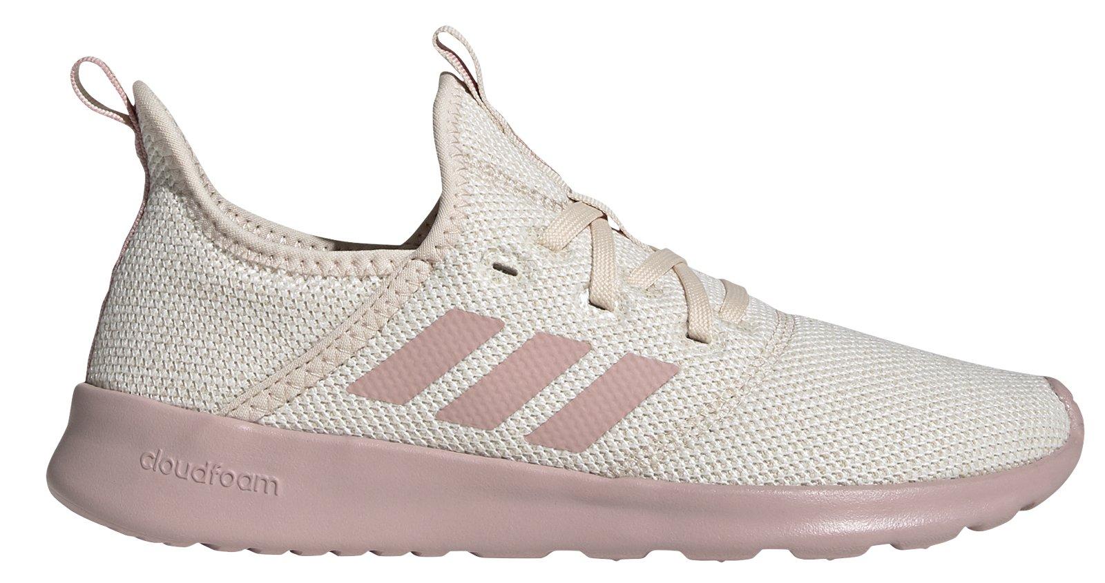 Adidas Cloudfoam Pure 36 EUR