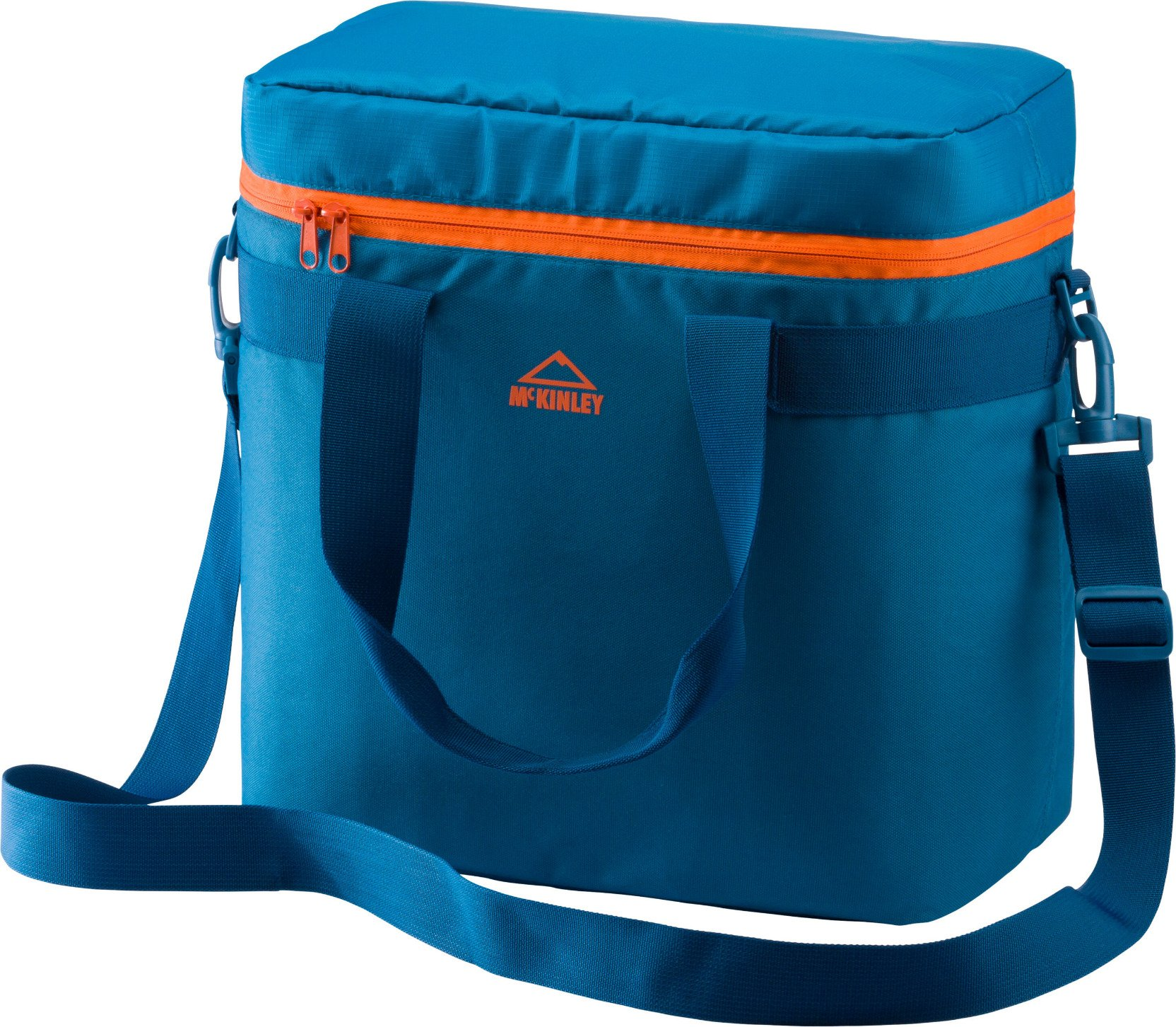 McKINLEY Cooler Lunch Box 25