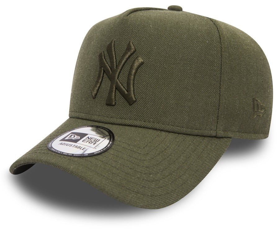 New Era 940 MLB Seasonal Heather