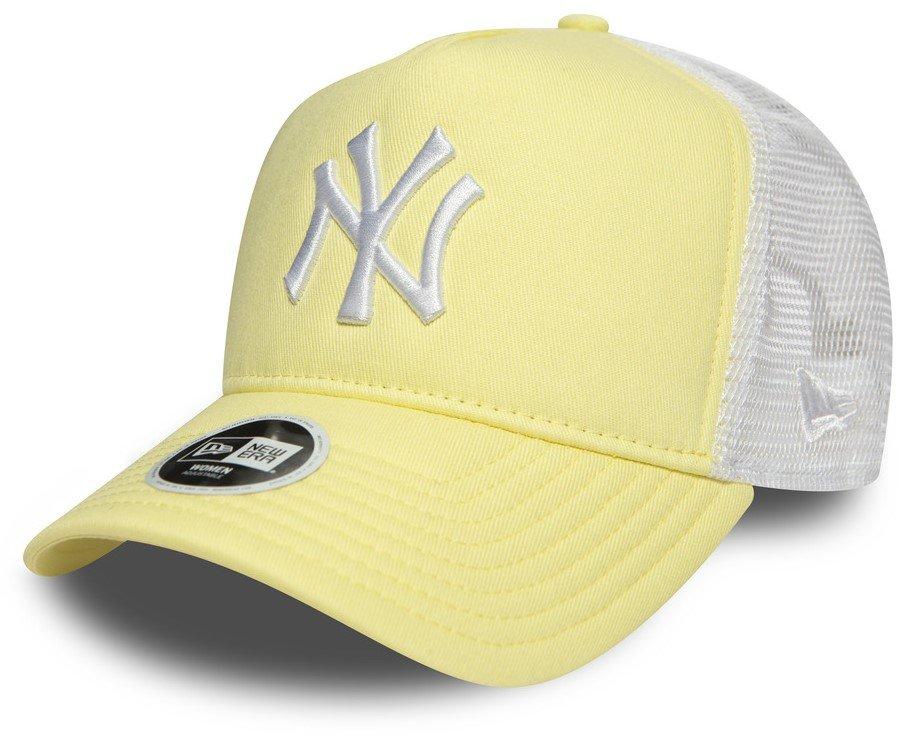 New Era 940W MLB Af Trucker Wmns