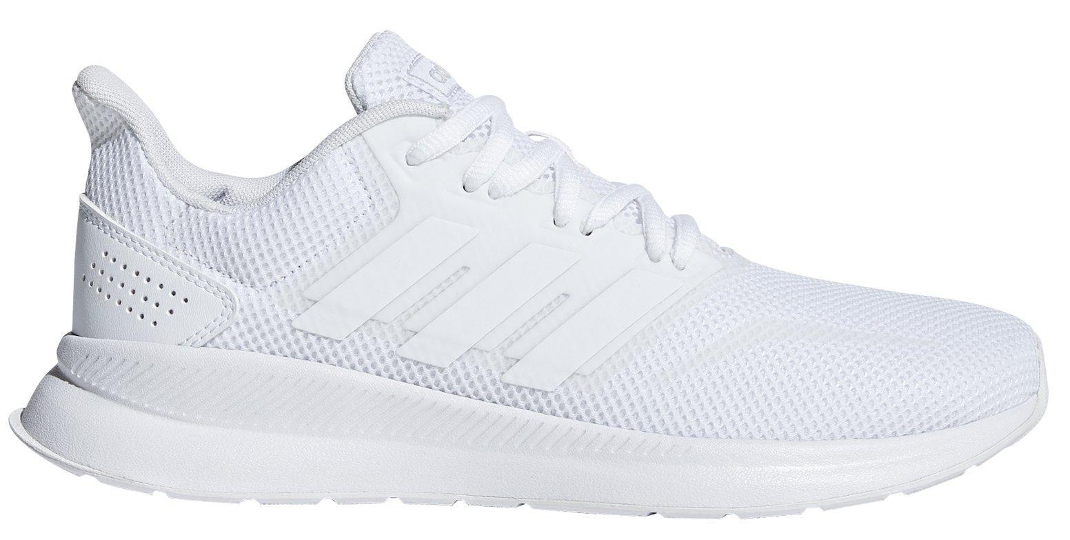 Adidas Runfalcon 41 1/3 EUR