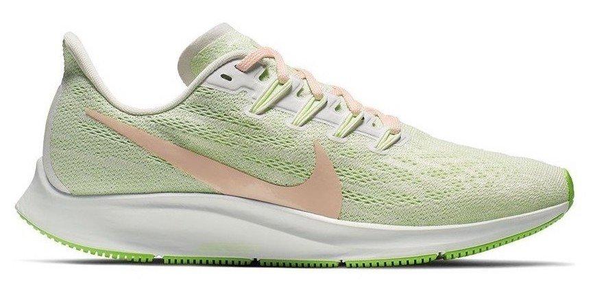 Nike Air Zoom Pegasus 36 W 42,5 EUR