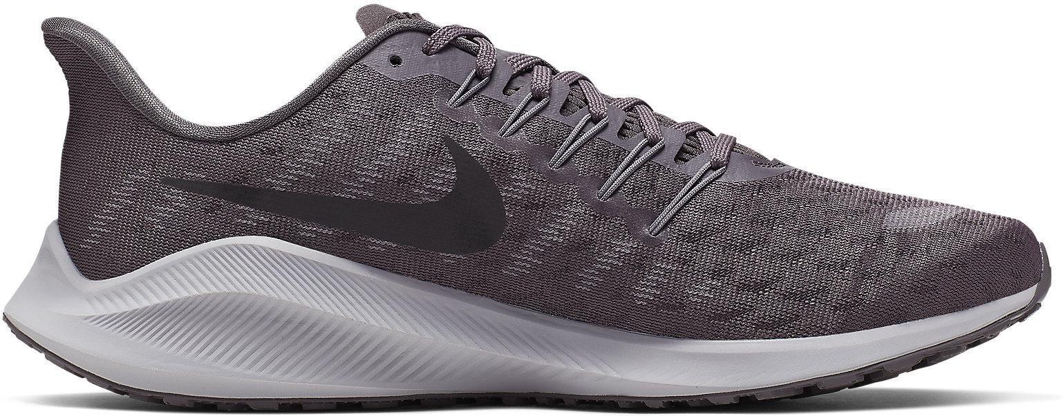 Nike Air Zoom Vomero 14 42,5 EUR