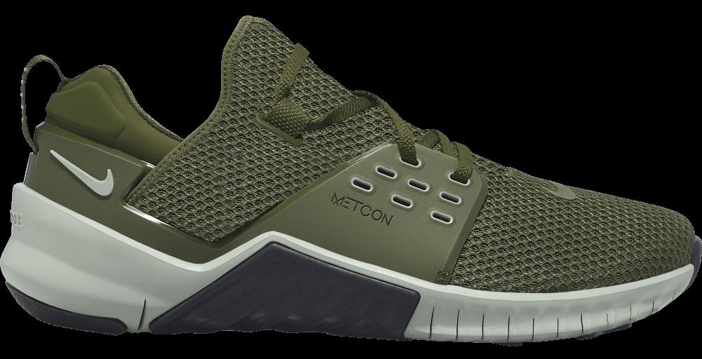 Nike Free Metcon 2 M 44 EUR