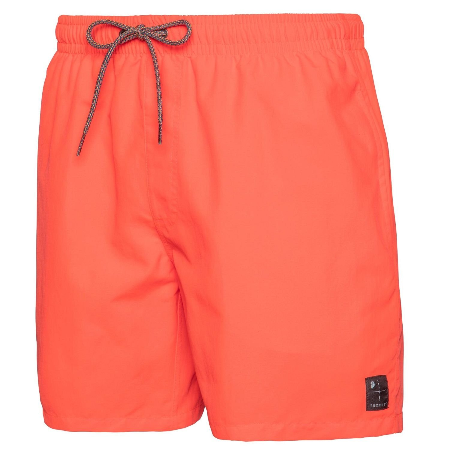 Protest Fast Beachshort S