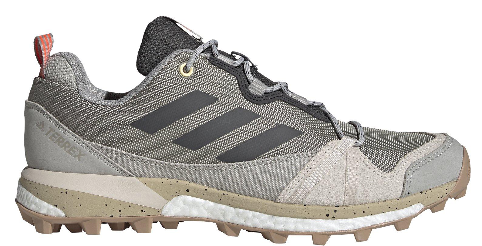 Adidas Terrex Skychaser LT Hiking 41 1/3 EUR