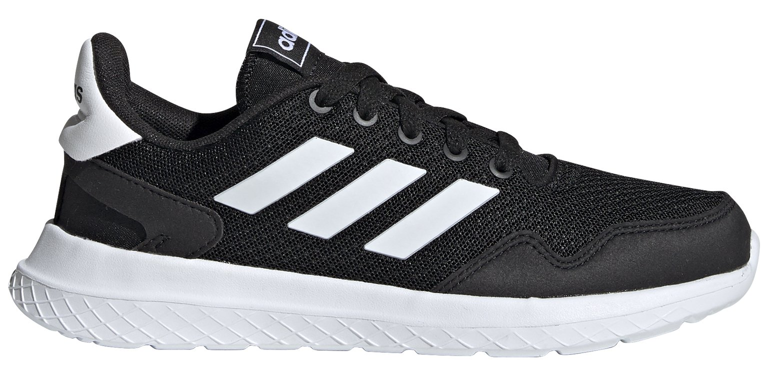 Adidas Archivo K 35,5 EUR